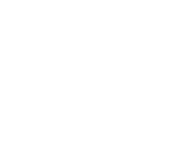 Flex, Rocks and Rollovers